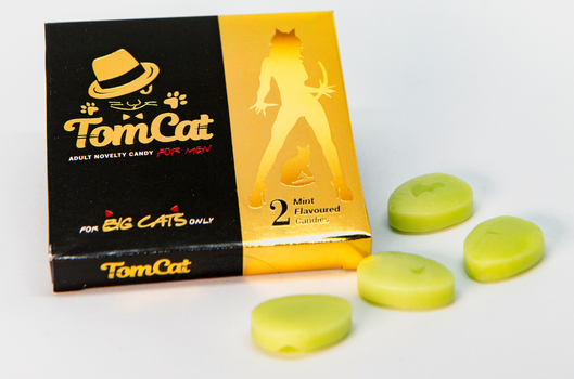 CialisCandy-TomCat