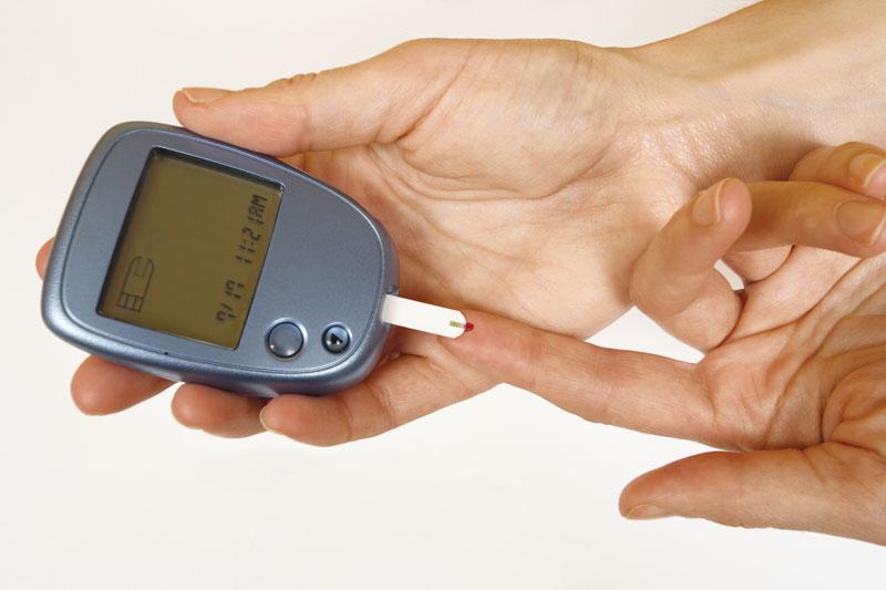 diabetes mellitus   Definition, Types, Symptoms, & Treatment   Britannica