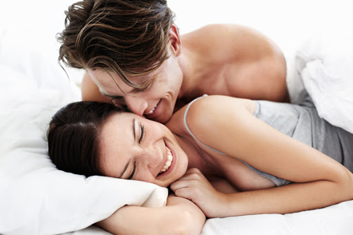 sex therapies